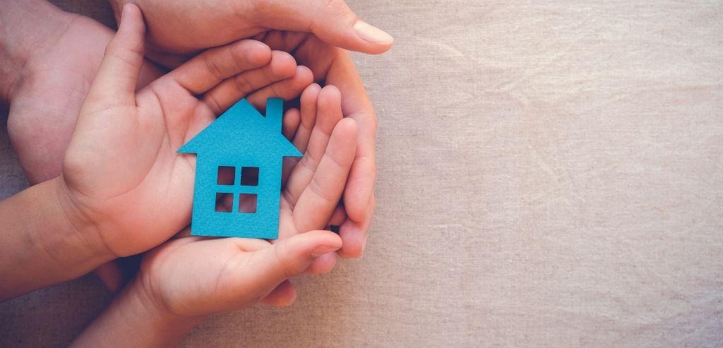 Curso Agente Inmobiliario Gratis Cursosgratis